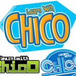 Learning With Chico-Learning With Caroline/Toy Concept