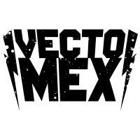 vectomex_logo